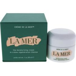 La Mer 1oz Moisturizing Cream