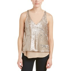 Greylin Sequin Top found on MODAPINS from Ruelala for USD $22.99