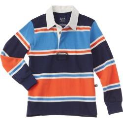E-Land Kids Rugby Shirt