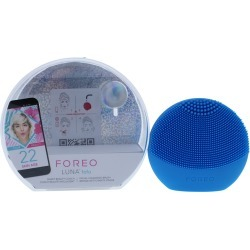 Foreo Women's LUNA Fofo found on MODAPINS from Ruelala for USD $75.99