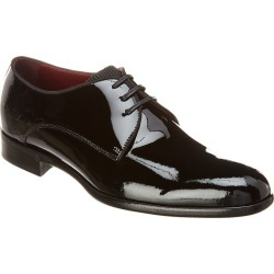 Dolce & Gabbana Patent Dress Shoe found on Bargain Bro Philippines from Gilt City for $305.99