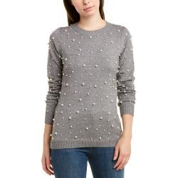 Stella + Lorenzo Bradley Sweater found on Bargain Bro India from Ruelala for $75.99