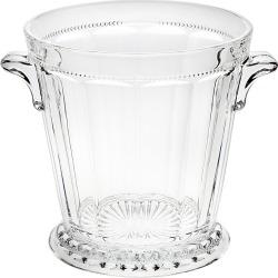 Godinger Hamilton Ice Bucket