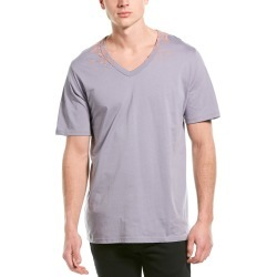 Maison Margiela T-Shirt found on Bargain Bro Philippines from Ruelala for $35.99