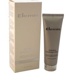 Elemis Unisex 1.7oz Papaya Enzyme Peel Anti-Aging Cream