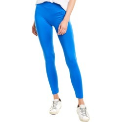 Emilio Cavallini Comfort Seamless Legging found on MODAPINS from Gilt City for USD $22.99