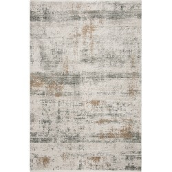 Safavieh Eclipse Rug found on Bargain Bro India from Ruelala for $1299.99