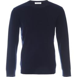 FRAME Denim Crewneck Sweater