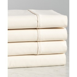 Superior 1200TC Easy Care Sheet Set found on Bargain Bro Philippines from Ruelala for $59.99