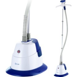 SALAV Performance Series Garment Steamer