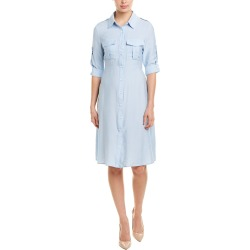 Onebuye Shirtdress found on Bargain Bro India from Gilt for $109.99