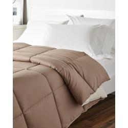 Superior Down Alternative Reversible Comforter