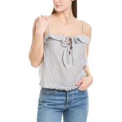 Greylin Amara Top found on MODAPINS from Gilt for USD $29.99