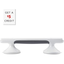 OXO Good Grips Suction Grip Bar with $5 Credit