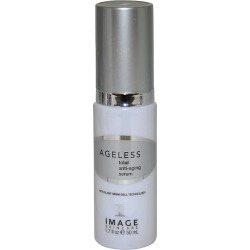 Image 1.7oz Ageless Total Anti Aging Serum with Stem Cell Technology