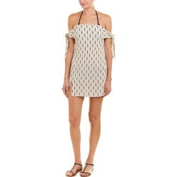 Beach Riot Jilly Dress found on MODAPINS from Ruelala for USD $35.99