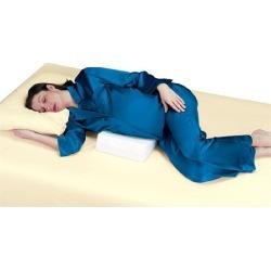 Jolly Jumper Pregnancy Pillow