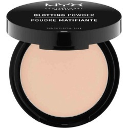 Blotting Powder found on MODAPINS from Beauty Boutique CA for USD $10.36