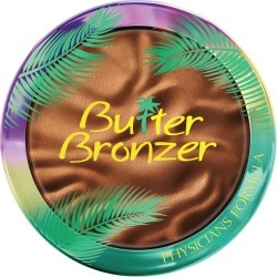 Butter Bronzer found on MODAPINS from Beauty Boutique CA for USD $11.36