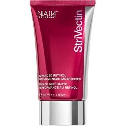 StriVectin Advanced Retinol Night Treatment 1.7 fl. oz. found on Bargain Bro from Beauty Boutique CA for USD $59.47