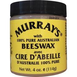 100% Pure Australian Beeswax