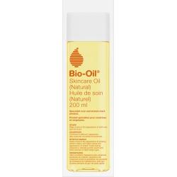Bio Oil Bio-Oil Skincare Oil (Natural) 200.0 mL