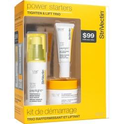 power starters TIGHTEN & LIFT TRIO
