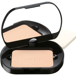 Silk Edition Compact Powder