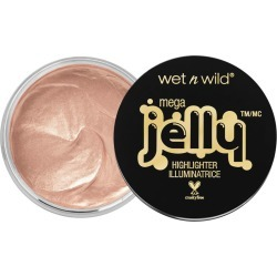 Megajelly Highlighter