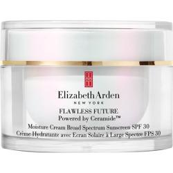 FLAWLESS FUTURE Powered by Ceramide Moisture Cream Broad Spectrum Sunscreen SPF 30