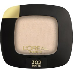 L'Oreal Colour Riche Mono Eyeshadow 1.0 Unit NUDE found on Bargain Bro India from Beauty Boutique CA for $7.41