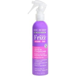 Bye Bye Frizz Silicone Free Leave in Conditioner