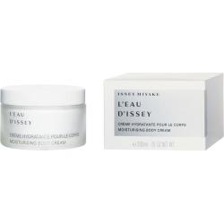 Issey Miyake L'Eau d'Issey Body Cream 200.0 mL