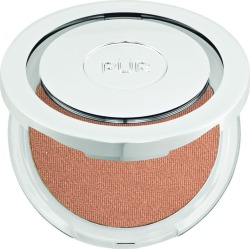 Skin-Perfecting Powder Mineral Glow found on MODAPINS from Beauty Boutique CA for USD $25.85