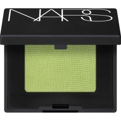Nars Single Eyeshadow 2.2 g GREEN found on Bargain Bro from Beauty Boutique CA for USD $15.49
