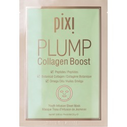 PLUMP Boost Sheet Mask found on MODAPINS from Beauty Boutique CA for USD $10.60