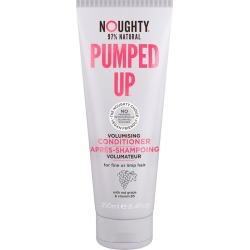 NOUGHTY Haircare Pu Volumizing Conditionr 8.45 oz found on Bargain Bro from Beauty Boutique CA for USD $8.05