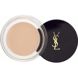 Couture Eye Primer found on MODAPINS from Beauty Boutique CA for USD $25.33