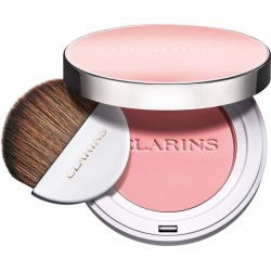 Joli Blush found on MODAPINS from Beauty Boutique CA for USD $25.11