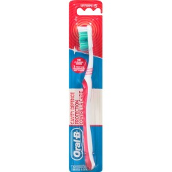 Oral B ORAL B CAVITY DEF TBRSH SOFT 1.0 EA found on Bargain Bro India from Beauty Boutique CA for $1.64