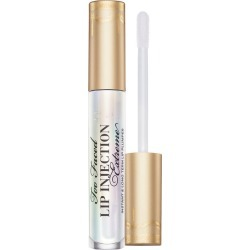 Lip Injection Extreme Lip Gloss found on MODAPINS from Beauty Boutique CA for USD $28.80