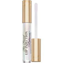 Lip Injection Extreme Lip Gloss