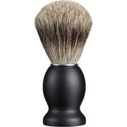 Shaving Brush found on MODAPINS from Beauty Boutique CA for USD $17.06