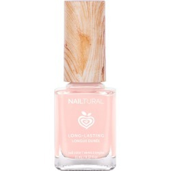 Nailtural Nail Polish found on MODAPINS from Beauty Boutique CA for USD $4.42