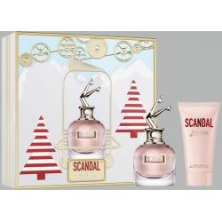 Scandal Holiday Gift Set