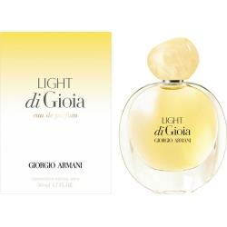 Giorgio Armani Light Di Gioia Eau De Parfum 50.0 mL found on Bargain Bro from Beauty Boutique CA for USD $67.52