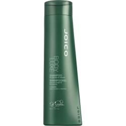 Body Luxe Volumizing Elixir
