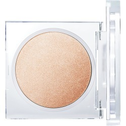 Luminizing Powder found on MODAPINS from Beauty Boutique CA for USD $36.92