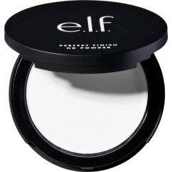 Perfect Finish HD Powder found on MODAPINS from Beauty Boutique CA for USD $5.91