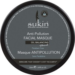 Oil Balancing Facial Masque found on MODAPINS from Beauty Boutique CA for USD $12.55
